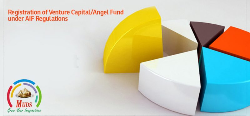 Registration of Venture Capital/Angel Fund under AIF Regulations
