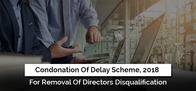 removal-of-directors-disqualification