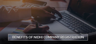 benefits-of-nidhi-company-registration