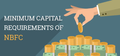 capital-requirement-for-nbfc