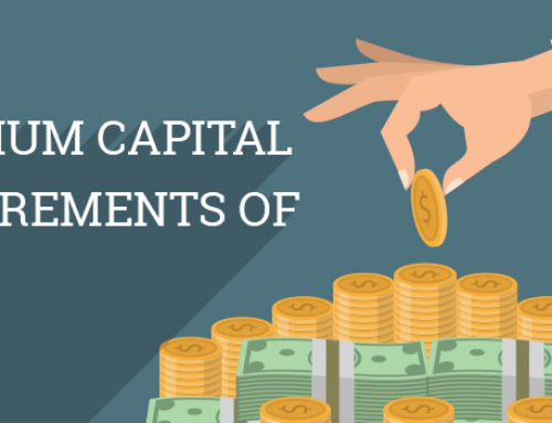 Minimum Capital Requirements of NBFC