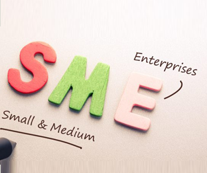 SME Issue Management